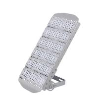 China Football / Tunnels / Gardens / Stadium LED Lights Dimmable Module Out Door wholesale