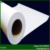 China 100% pulp offset paper/ woodfree paper/ and paper board wholesale