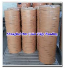 China india pvc edge banding wholesale