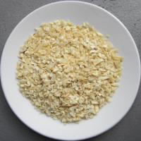 Buy cheap Dehydrated Garlic Granules 5-8Mesh from wholesalers