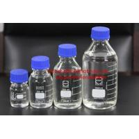 China Sell Bulk Pure Hyaluronic Acid filler For Buttock Breast Augmentation wholesale