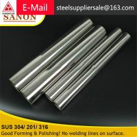 China hot rolled alloy carbon steel platea515 cr60 hot sale sheet wholesale