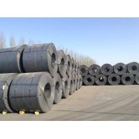 Quality China supplier of Abrasion resistant Steel Plate for sale