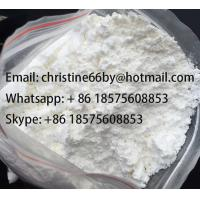 China Safe Healthy Testosterone Cypionate Steroid Bodybuilding Raw Steroid Powder wholesale