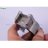 China Precision Machining Steel EDM Car Parts 0.005mm Telorance polished / PVD coating Finish wholesale