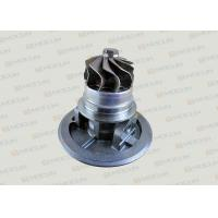China C9 3592121 Air Cooled Turbocharger Chra For Caterpillar C9 Engine on sale