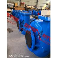 BETTER SOUTHWEST CP250 Centrifugal Pump and Five Star Rig 2500 Mud Slinger Centrifugal Pump Parts