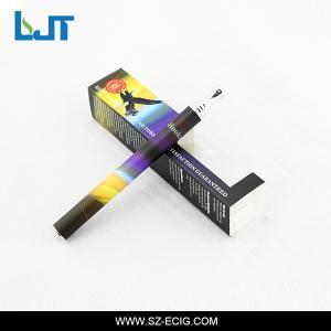China USA most hot sell e hookah disposable e-cigarette e hookah pen 800 puffs portable e hookah shisha pen wholesale