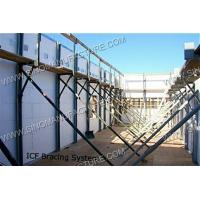 China Insulated Concrete Forms ICFs wholesale