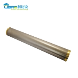 China Molins Mark8 machine Collector Tube wholesale