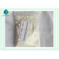 China Nandrolone 17- Propionate CAS 7207-92-3 , Powder Nandrolone Propionate for Musle Gaining wholesale