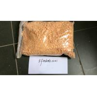 China Weight Gain Powder Type Boldenone Steroids Winstrol / Stanozolol Steroids CAS 10418 03 8 wholesale