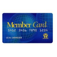 China Card making/card printing/A complete range of plastic cards wholesale