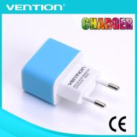 China Euro Type USB charger High Quality 5V 1.5A For Samsung Chargers Samsung USB Charger on sale