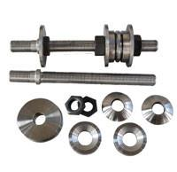 China High precision Stainless SUS316 steel SGCC fabrication work Part in Mould and Die 1mm, 2mm wholesale