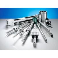 China Presicon Cheap Price Support Rail/Ball Screw/linear guide/Linear Motion Bearings on sale