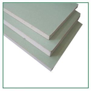 China Waterproof gypsum board wholesale