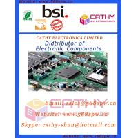 Buy cheap Sell BSI all series electronic components distributor of BSI from wholesalers