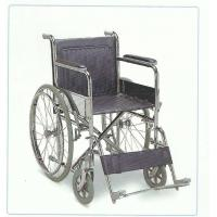 China WHEEL CHAIR 972 wholesale