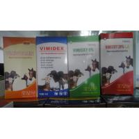 Buy cheap veterinary medicines from wholesalers