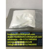 China powder and carylline powder etizolam Etizolam ETIZOLAM xan ax Cas 40054-69-1 for sleep (huidatech1126@gmail.com ) on sale