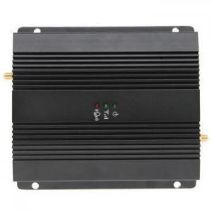 China TETRA Micro-repeater wholesale