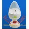 China 20BI CFU/G Animal Bacillus Licheniformis Probiotic Feed Additives SEM-BL20BI wholesale