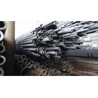 China ASTM A 106 GRB cold drawn seamless steel pipe for construction wholesale