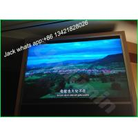 China Super Slim High Refresh Rate Indoor LED Video Wall Display Advertising High brightness wholesale