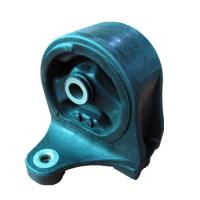 Buy cheap Rubber Rear Engine Mount 50810-S5A-992 Honda Civic 2001-2005 1.7L from wholesalers