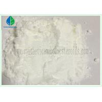 China High Purity Steroid Powder Test C/ Testosterone Cypionate Bodybuiling/Muscle Gain wholesale