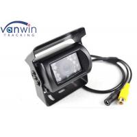Buy cheap Best Waterproof CMOS CCD AHD Night Vision Car Vehicle Camera for Security System from wholesalers