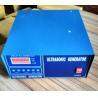 China Ultrasonic Vibration Screen Ultrasonic Pulse Generator Drive Good Heat Resistance wholesale