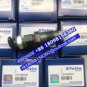 China 131406500 original ATOMISER for Perkins engine 404/403/400 series parts wholesale