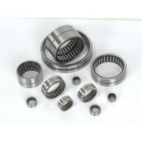 China Drawn cup needle roller bearings of HK series wholesale