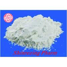 China 99.6% Purity Yohimbine Hcl Powder Male Enhancement Steroids CAS 65-19-0 wholesale