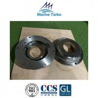 China T- MAN Turbo Seals / T- NR29/S Turbocharger Sealing Bush For Ship Engines Maintenance Parts wholesale