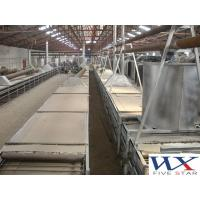 China Light Mineral Wool Board Production Line Equipment wholesale