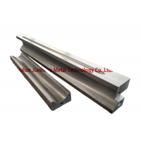 China Alloy Steel Casting Jaw Crusher Spare Parts wholesale