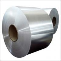 China 202 stainless steel cold roll sheet in huge quantity, with 0.5to 1.2 mm thickness wholesale