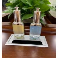 China 1oz 3ml glass essential oil bottle wholesale
