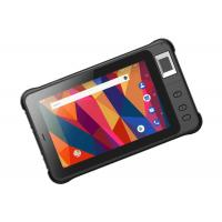 China BT75 7 Inch Android Tablet With Rfid Reader , Portable Tablet Pc Rugged on sale