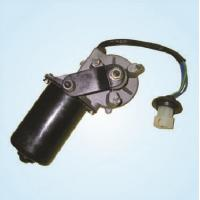 China Wiper motor of 15T Hyundai with high quality and best price wholesale