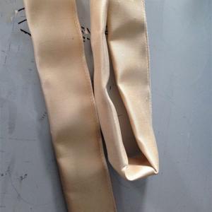China Tracer Wrap wholesale