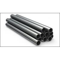 China Polishing Surface Inconel Pipe ASME B36.19 Inconel 800 UNS N08800 ISO9001 wholesale