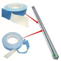 China High Quality Thermally Conductive Self Adhesive Double Sided Tape For Led Lights wholesale