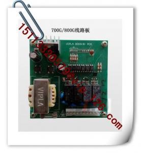 China China 700G/800G2 Hopper Loader PCB Manufacturer wholesale