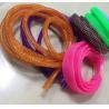 China Polyester Braided Expandable Sleeve wholesale