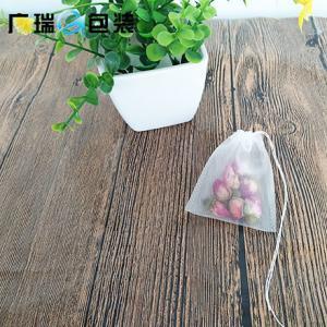 China Nylon Tea Bag wholesale