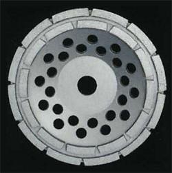 China diamond grinding wheel,abrasive grinding wheel,norton grinding wheels wholesale